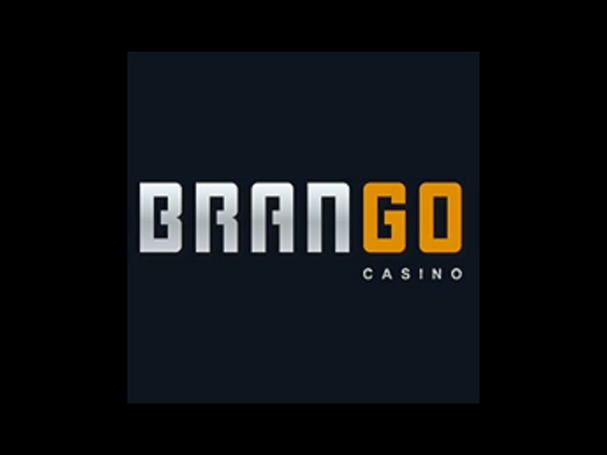 Brango Casino Review