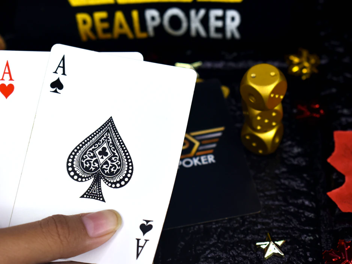 Home Page - How to Select the Best Online Casino to Register 1