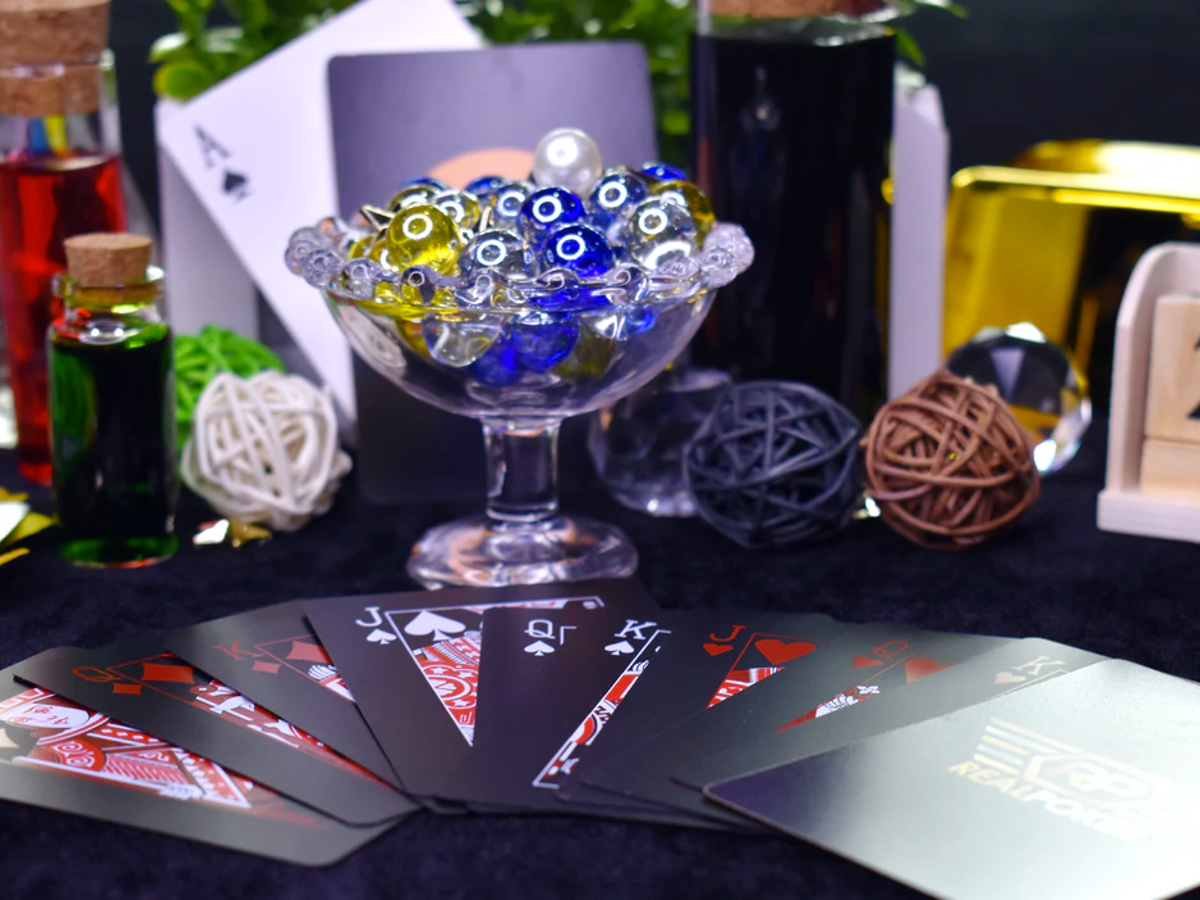 Home Page - How to Select the Best Online Casino to Register 2