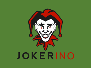 Jokerino Casino Review