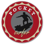pocketsurfer.co.uk
